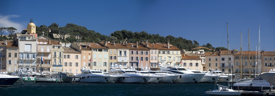 St-Tropez_view