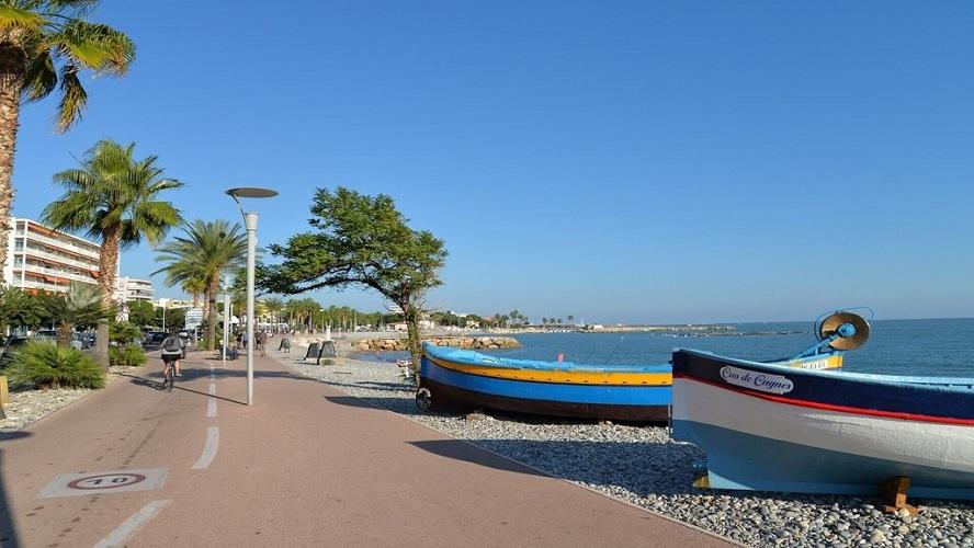 Villa Oceane